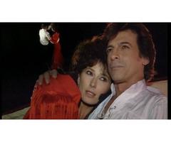 telenovelas senza peccato completa in dvd