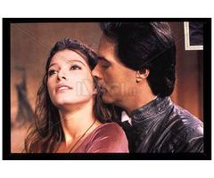 telenovelas Gloria sola contro il mondo completa in dvd