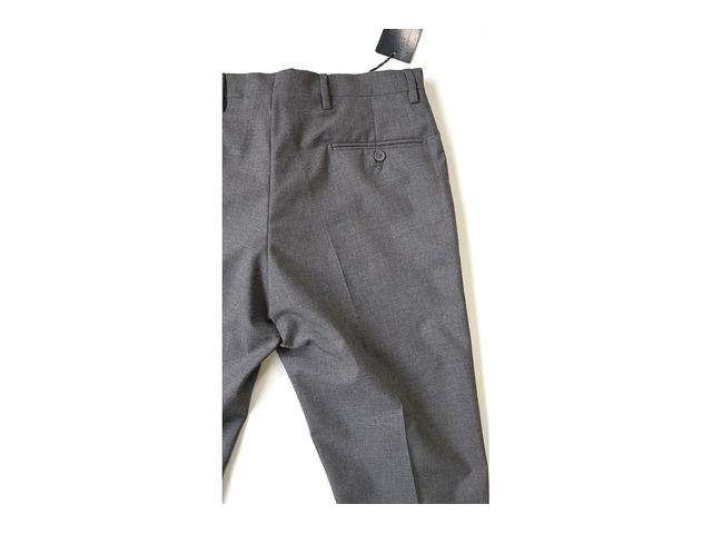 Pantaloni classici uomo