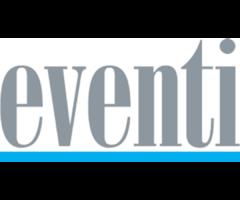 Eventi nelle associazioni