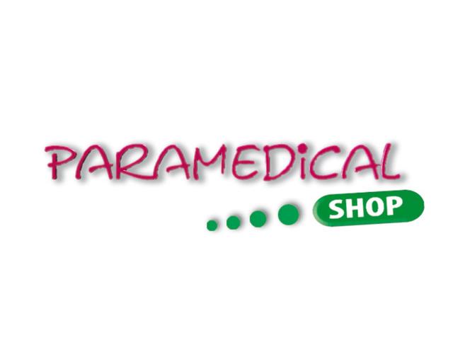 Pigiama pratico per Assistenza Anziani su Paramedicalshop
