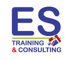 Corso di Aggiornamento Informatica ECDL Base Finanziato